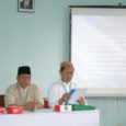Sekitar 200 Peserta Hadiri Rapat Pleno Krapyak, (28/3/2011); setidaknya 200 […]