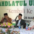 Dihadiri Para Kyai, Pejabat Pemerintah, Wartawan dan Simpatisan NU […]