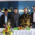 Dalam lawatannya ke Indonesia, Wakil Mufti Rusia berkunjung ke Ponpes […]