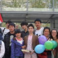 Ekaterinburg – Rabu, (18/5) pusat study bahasa Ural state university […]
