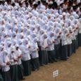 BANTUL (KRjogja.com) – Madrasah Aliyah (MA) Ali Maksum Krapyak mempunyai […]