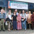 Krapyak, Rabu (18/5/2011). bekerja sama dengan Tempo Institute (salah satu […]