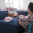 Bantul, Jum'at (18/6/2011). TPQ-Plus dan Madrasah Diniyah Pondok Pesantren Krapyak […]