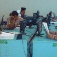 Bantul, Jum'at (3/6/2011). Dalam rangka menunjang profesionalitas guru di bidang […]