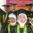Bantul, Ahad (11/6/2011). Taman Pengajian al-Qur'an (TPQ) dan Madrasah Diniyah […]