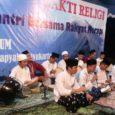 Sleman, Yogyakarta (Sabtu/19/11/2011). Untuk menanamkan kepekaan dan kepedulian sosial sejak […]