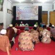 Bantul (krapyak.org) – Pondok Pesantren Modern Islam Assalaam, biasa disingkat […]