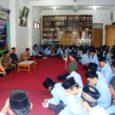 Krapyak, (Senin) )16 Januari 2012. Sejumlah kurang lebih 115 mahasiswa […]