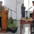 Krapyak, Yogyakarta. Pada hari Kamis, 26 Januari 2012 kemarin, Yayasan […]
