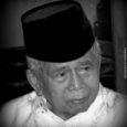 Krapyak, 18 April 2013. KH. Ahmad Warsun Moenawwir, Penyusun kamus […]