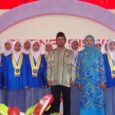 Bantul (4/6/2013), krapyak.org. Setelah dinyatakan lulus 100 %, sudah menjadi […]