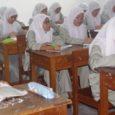 Bantul (4/6/2013), krapyak.org. Berkat dukungan berbagai pihak, siswa-siswi kelas tiga […]