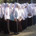 Demi menyongsong tahun ajaran baru 2014. Pondok Pesantren Krapyak Yayasan […]