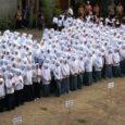Bantul, (18/06) krapyak.org. Hari kedua sejak panita mengumumkan hasil Penerimaan […]