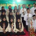Alhamdulillah, Yayasan Ali Maksum Pondok Pesantren Krapyak Yogyakarta dapat mempertahankan […]