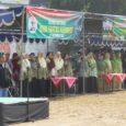 Hari Santri Nasional yang jatuh pada 22 Oktober ini dimeriahkan […]