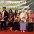 Pondok Pesantren Krapyak berhasil memnggondol banyak medali pada POSPEDA (Pekan […]
