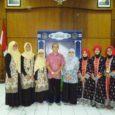Para santri Krapyak berhasil meraih prestasi dalam Musabaqah Tilawatil Quran […]