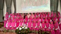 Bantul, krapyak.org. Kamis, 04/05/2017 lalu, komplek Tahfidz Putri Hindun Anisah, […]