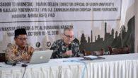 www.krapyak.org_ Muktamar Pemikiran Santri Nusantara dilaksanakan di Krapyak pada kamis […]