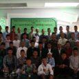 krapyak.org_Agenda Temu Mahasantri Ma'had Aly Seluruh Indonesia yang diselenggrakan di […]