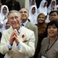 Prince of Wales tiba di Krapyak 4 November 2008 jam […]