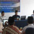 Krapyak, rabu (16/3/2011). Bekerja sama dengan Kementrian Agama (KEMENAG) Kabupaten […]