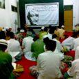 KRAPYAK, Selasa (12/4/2011); dalam rangka haul ke al-Maghfurlah KH. Ali […]
