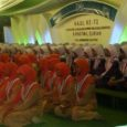 Krapyak, (16/5/2011) Dalam rangka haul ke-72 Maha Guru Qur'an Nusantara […]