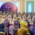Bantul (5/6/2012) Krapyak.org, Pondok Pesantren Krapyak Yayasan Ali Maksum kembali […]