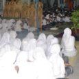 Bantul, krapyak.org; Dalam rangka menghadirkan kemeriahan Ied Adha 1433 H, […]