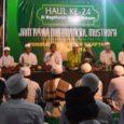 KH Ali Maksum atau Mbah Ali, semasa hidupnya dikenal sebagai […]