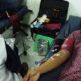 Bantul, (1/3/2013) krapyak.org; Bekerja sama dengan PMI Bantul, PMR MA […]