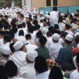 Bantul (25/7/2013)krapyak.org. setelah mengikuti Program Kegiatan Ramadhan selama lebih kurang […]