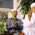 Bantul, (27/9/2013) krapyak.org. Usai melakukan lawatan ke berbagai tempat di […]