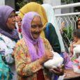 Bantul, Sabtu (12/07/2014) krapyak.org. Sebagaimana tradisi di tahun-tahun sebelumnya, Pondok […]