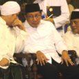 Menteri Agama RI H Lukman Hakim Saefudin menghadiri Haul KH […]