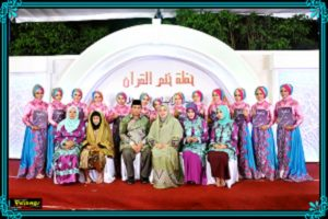 Khotmil Qur'an