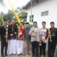 Pondok Pesantren Krapyak Yayasan Ali Maksum berhasil meraih banyak medali […]