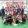 Tim Futsal MTs Ali Maksum kembali menorehkan prestasi bergengsi dengan […]