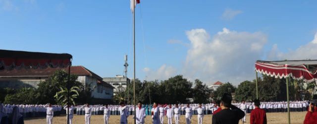 krapyak.org. Pondok Pesantren Krapyak Yayasan Ali Maksum mengadakan upacara peringatan […]
