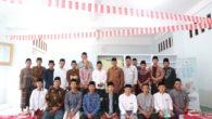 www.krapyak.org. Forum Komunikasi Santri Mahasiswa Pondok Pesantren Krapyak Yayasan Ali […]