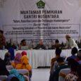 www.krapyak.org_Subkultur Pesantren adalah Sumber Kekuatan Moderasi Islam. Keyakinan ini disampaikan […]