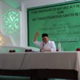krapyak.org_Di balik kemeriahan rangkaian acara Muktamar Pemikiran Santri Nusantara yang […]