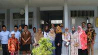 Pondok Pesantren Krapyak menerima kunjungan delegasi Australia-Indonesia Muslim Exchange Program […]