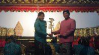 Pondok Pesantren Krapyak Yayasan Ali Maksum mengadakan pagelaran wayangaji pada […]