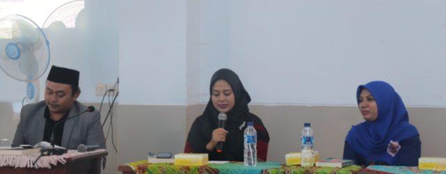 Bedah Buku Hati Suhita berlangsung di Pondok Pesantren Krapyak Yayasan […]