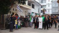 Pondok Pesantren Krapyak mengadakan acara karnaval resolusi jihad, salah satu […]
